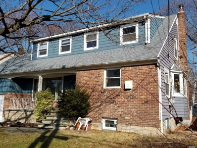 224 Pearsall Pl, Woodmere, NY 11598 - MLS#: 3196731