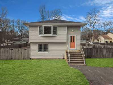 270 Floyd Rd, Shirley, NY 11967 - MLS#: 3196751