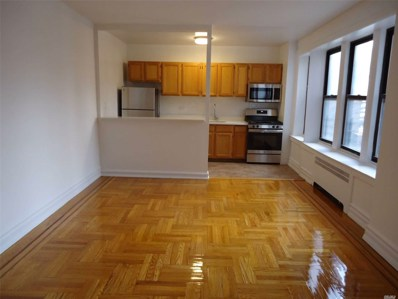 76-66 Austin St UNIT 1i, Forest Hills, NY 11375 - MLS#: 3196758