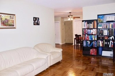 3901 Independence Ave UNIT 2S, Bronx, NY 10463 - MLS#: 3196764