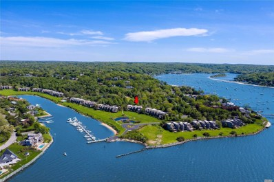 8 Harbour Point Dr, Northport, NY 11768 - MLS#: 3196775