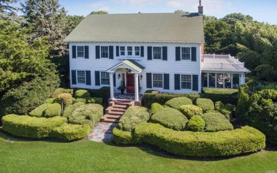 149 S Country Rd, E. Patchogue, NY 11772 - MLS#: 3196790