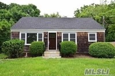 465 Korn, Southold, NY 11971 - MLS#: 3196859