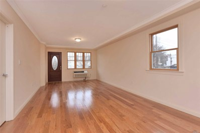64-16 Perry Ave, Maspeth, NY 11378 - MLS#: 3196865