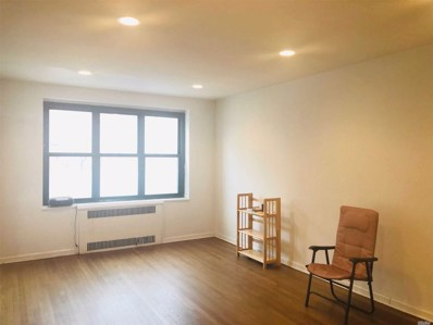 78 10 34th Ave UNIT 1G, Jackson Heights, NY 11372 - MLS#: 3196884