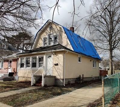 75 Elizabeth Ave, Hempstead, NY 11550 - MLS#: 3196913