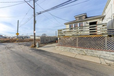 99-45 Davenport Ct, Howard Beach, NY 11414 - MLS#: 3196934