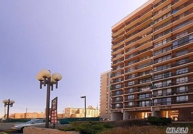150-38 Union Tpke UNIT 8R, Flushing, NY 11367 - MLS#: 3196943