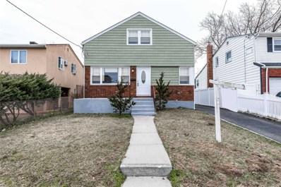383 W Windsor Pkwy, Oceanside, NY 11572 - MLS#: 3196958