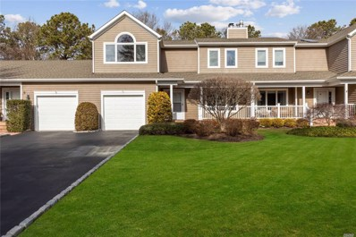 31 Kettle Hole Rd, Manorville, NY 11949 - MLS#: 3196967