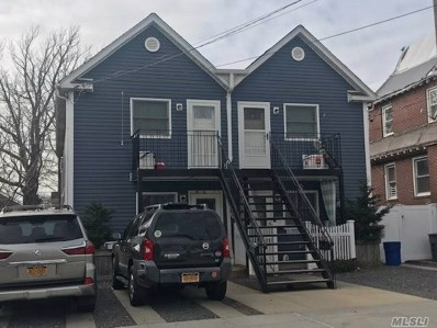 301 Beach 91st St, Rockaway Beach, NY 11693 - MLS#: 3196971