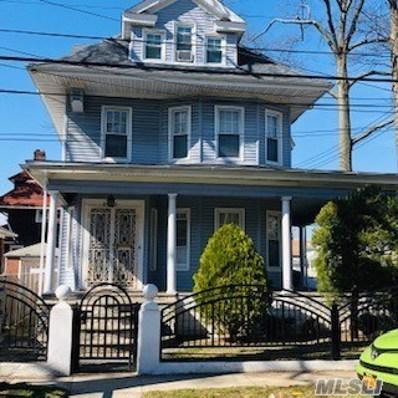 100-32 221st St, Queens Village, NY 11429 - MLS#: 3196986