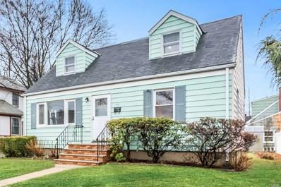 139 Stuyvesant Ave, Merrick, NY 11566 - MLS#: 3196995