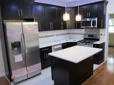 1664 Zerega Ave, Bronx, NY 10462 - MLS#: 3197002