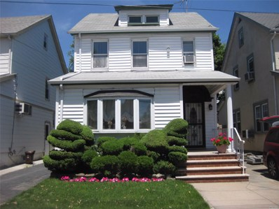 208-15 34 Ave, Bayside, NY 11361 - MLS#: 3197009
