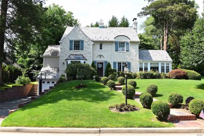 63 Rugby Rd, Manhasset, NY 11030 - MLS#: 3197030