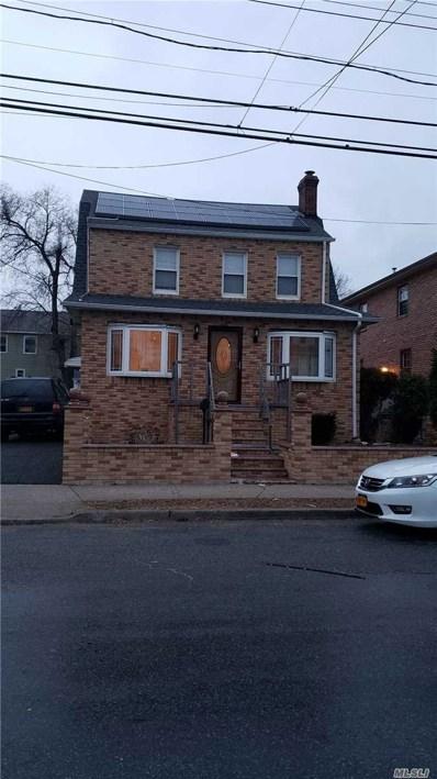 191-09 119th Avenue, St. Albans, NY 11412 - MLS#: 3197053