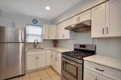 149 Roberta St, Valley Stream, NY 11580 - MLS#: 3197068