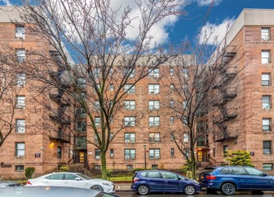 37-26 87th St UNIT 2B, Jackson Heights, NY 11372 - MLS#: 3197101