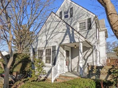 4 Doris Pl, Malverne, NY 11565 - MLS#: 3197136