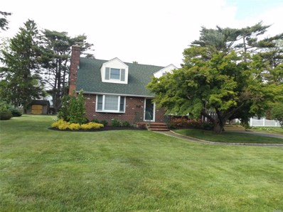 15 South St, West Islip, NY 11795 - MLS#: 3197170