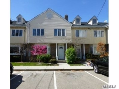 604 Oceanpoint Ave, Cedarhurst, NY 11516 - MLS#: 3197172