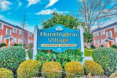 411 W Main St UNIT 105A, Huntington, NY 11743 - MLS#: 3197179