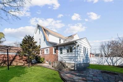 1283 Sturlane Pl, Hewlett, NY 11557 - MLS#: 3197193