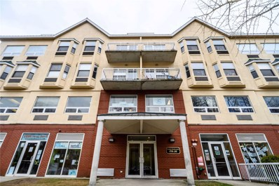 178-36 Wexford Terrace UNIT 3B, Jamaica Estates, NY 11432 - MLS#: 3197201