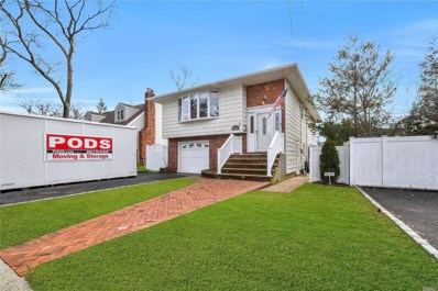 2000 Decker Ave, Merrick, NY 11566 - MLS#: 3197211