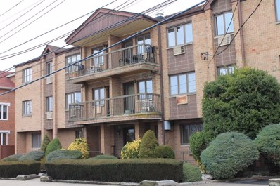 64-17 72nd St UNIT 3B, Middle Village, NY 11379 - MLS#: 3197235