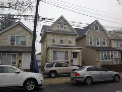 89-30 85 St, Woodhaven, NY 11421 - MLS#: 3197295