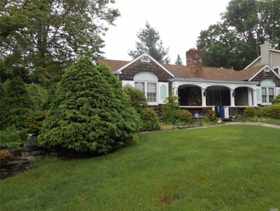 74 Washington Ave, Glen Head, NY 11545 - MLS#: 3197303