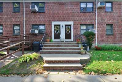 163-26 17 Ave, Whitestone, NY 11357 - MLS#: 3197310