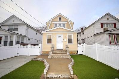 89-88 218 Pl, Queens Village, NY 11427 - MLS#: 3197319