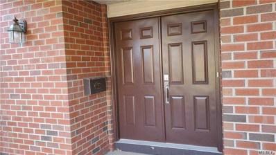 81 Estates Terrace Ter, Manhasset, NY 11030 - MLS#: 3197333