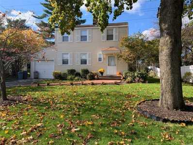 42 Croyden Ct, Albertson, NY 11507 - MLS#: 3197354