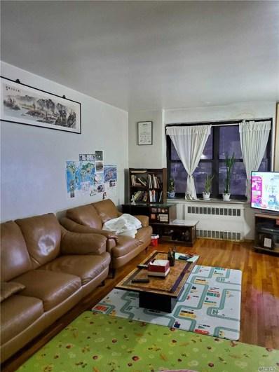 139-15 28 Rd. UNIT 2F, Flushing, NY 11354 - MLS#: 3197355
