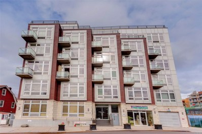 140-21 32 Ave UNIT 5B-S, Flushing, NY 11354 - MLS#: 3197362
