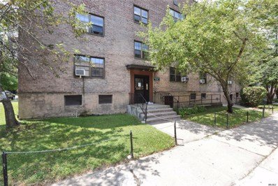 78-42 147 St UNIT 2B, Flushing, NY 11367 - MLS#: 3197380