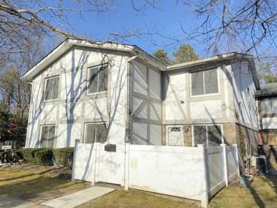 200 Birchwood Rd, Medford, NY 11763 - MLS#: 3197400