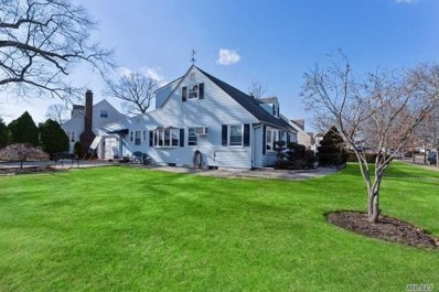 999 Windermere Rd, Franklin Square, NY 11010 - MLS#: 3197418