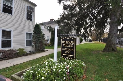 60 N Townhouse Rd, Huntington Sta, NY 11746 - MLS#: 3197425