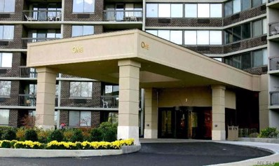 1 Bay Club Dr UNIT 14S, Bayside, NY 11360 - MLS#: 3197438