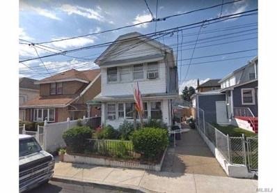 2 Highland Ct, Far Rockaway, NY 11691 - MLS#: 3197446