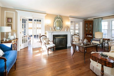 51-27 Browvale Ln, Little Neck, NY 11362 - MLS#: 3197457