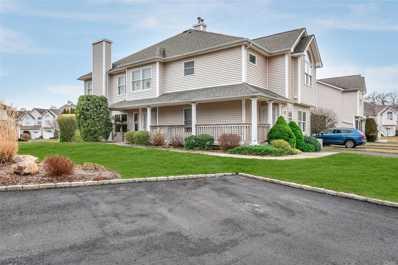 1906 Cedar Path, Riverhead, NY 11901 - MLS#: 3197466