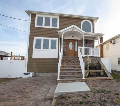 385 E Shore Rd, Lindenhurst, NY 11757 - MLS#: 3197490