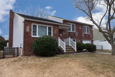 14 Pinetree Dr, Farmingdale, NY 11735 - MLS#: 3197491