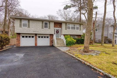 113 Lincoln Dr, Oakdale, NY 11769 - MLS#: 3197497